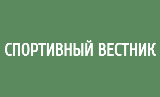 How to submit a press release to Easyclub-ufa.ru