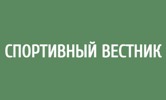 Добавить пресс-релиз на сайт Easyclub-ufa.ru