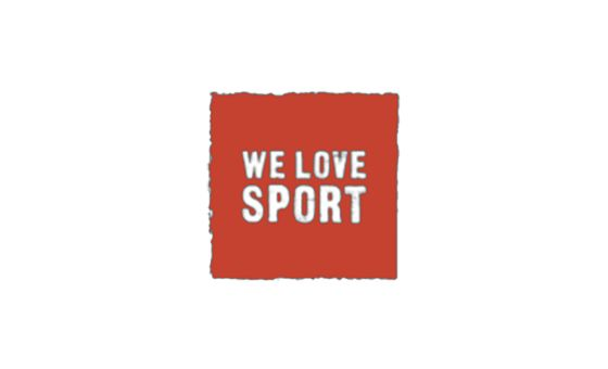 How to submit a press release to Welovesport.hu