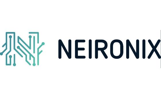Добавить пресс-релиз на сайт Neironix