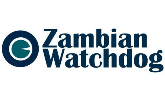 Добавить пресс-релиз на сайт Zambian Watchdog
