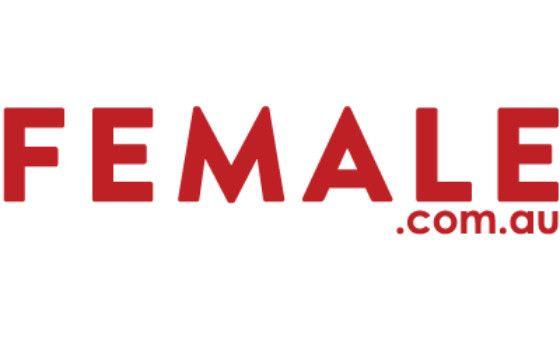 Добавить пресс-релиз на сайт Female.com.au