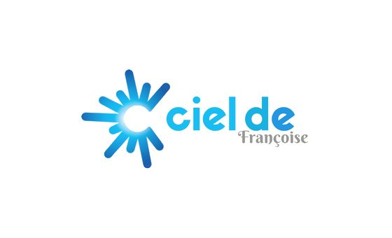 Cieldefrancoise.com