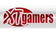 Добавить пресс-релиз на сайт XTgamers.com