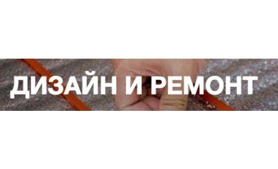 Tdkir.ru