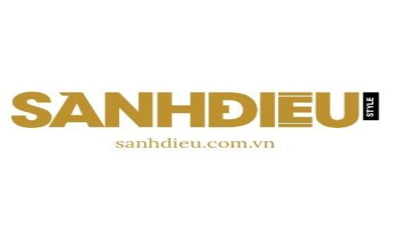 Добавить пресс-релиз на сайт Sanhdieu.com.vn