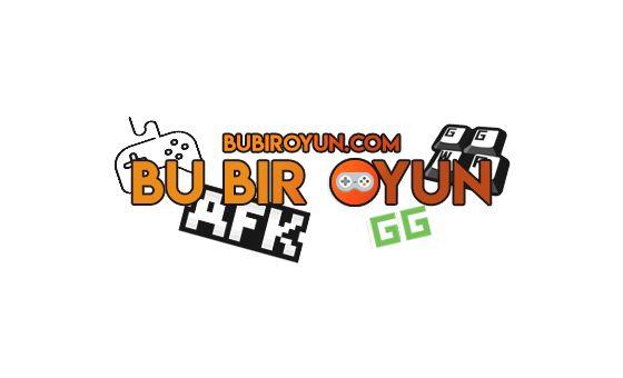 Bubiroyun.Com