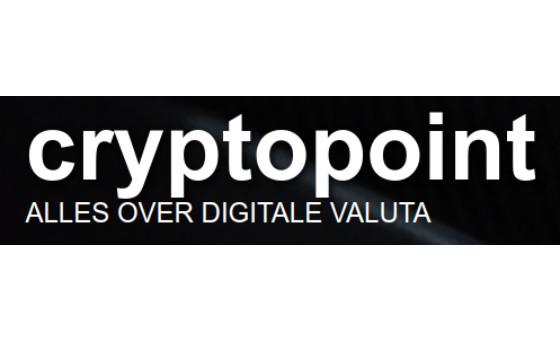 Добавить пресс-релиз на сайт Сryptopoint.nl