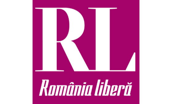 How to submit a press release to Romania libera