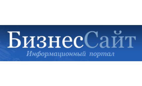 Sitebs.ru