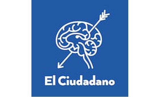 How to submit a press release to El Ciudadano