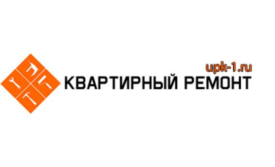 Добавить пресс-релиз на сайт Upk-1.ru