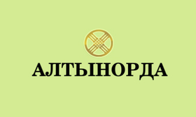 How to submit a press release to Altyn-orda.kz