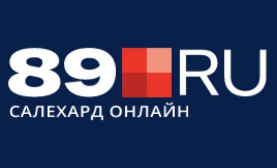 Добавить пресс-релиз на сайт 89.ru - новости Салехарда