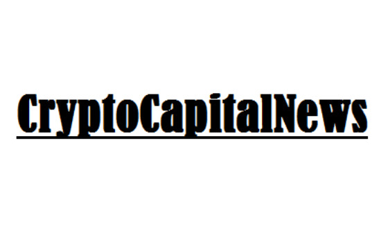 How to submit a press release to CryptoCapitalNews