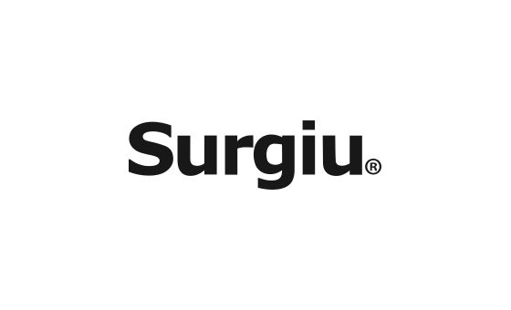 How to submit a press release to Surgiu.Com.Br