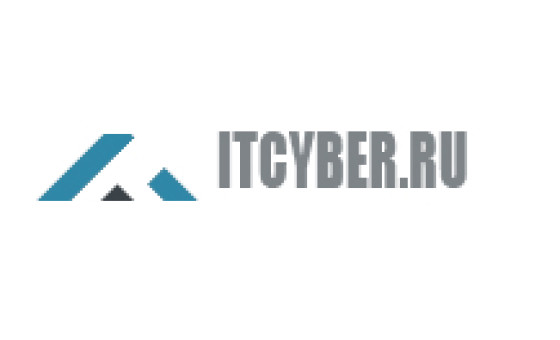 Добавить пресс-релиз на сайт ITCyber.ru