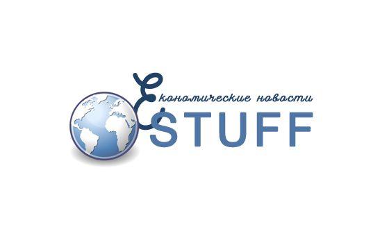 E-Stuff.Ru