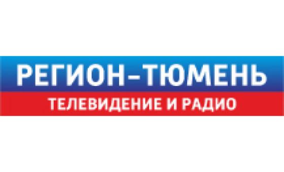 Добавить пресс-релиз на сайт Регион-Тюмень