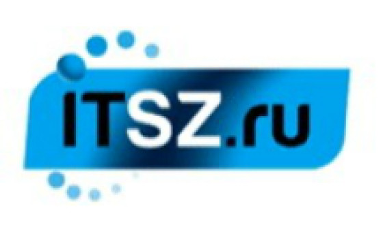 How to submit a press release to ITSZ.ru