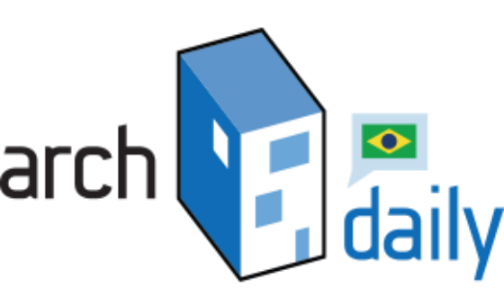 How to submit a press release to ArchDaily Brasil