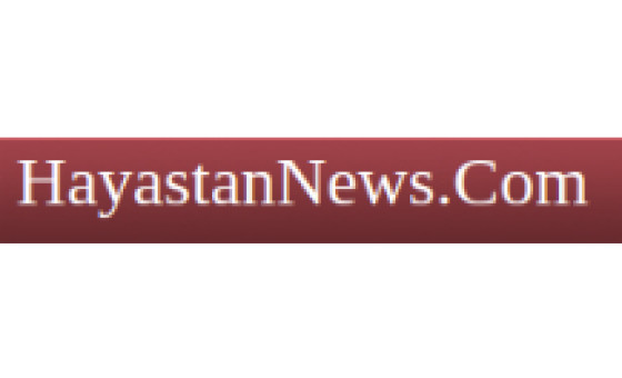 Добавить пресс-релиз на сайт Hayastannews.com