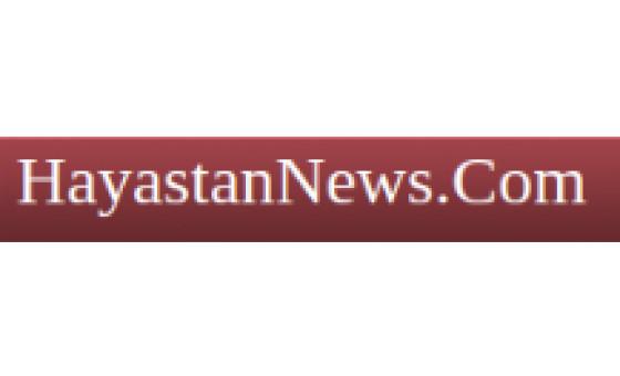 Добавить пресс-релиз на сайт Hayastannews.com