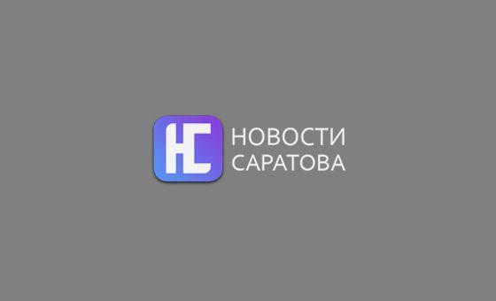 Добавить пресс-релиз на сайт Novosti-saratova.ru