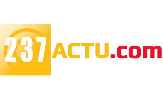 Добавить пресс-релиз на сайт 237actu.com
