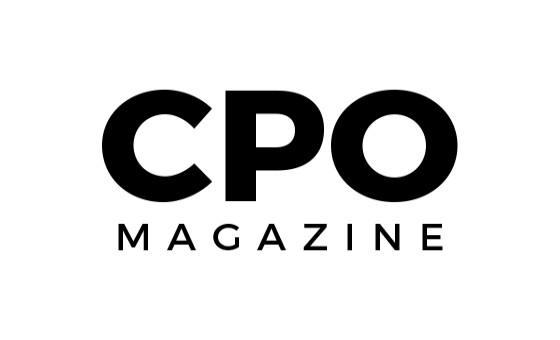 Добавить пресс-релиз на сайт CPO Magazine
