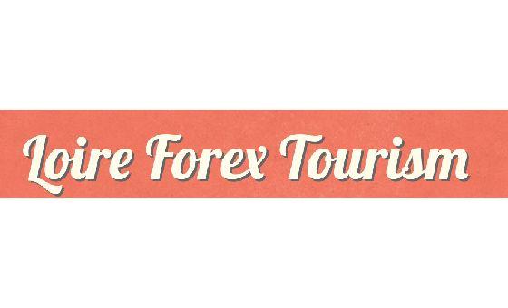 Loire-forez-tourism.com