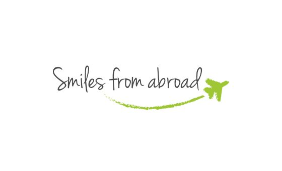 How to submit a press release to Smilesfromabroad.At