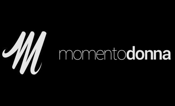 Momentodonna.it