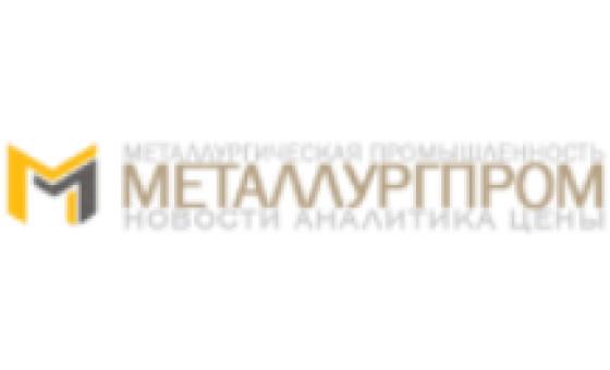 Metallurgprom