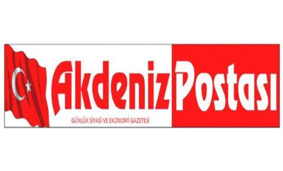 Добавить пресс-релиз на сайт Akdenizpostasi.Com.Tr