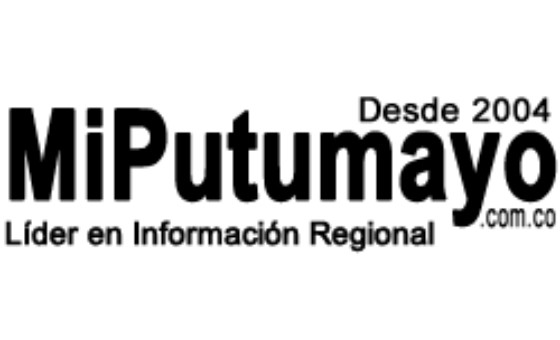 How to submit a press release to Miputumayo.com.co