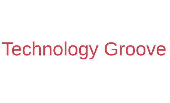 Technologygroove.com