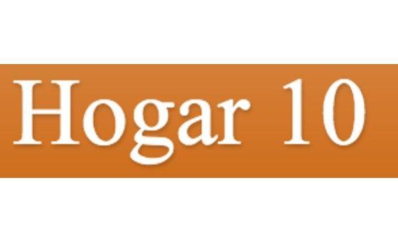 Hogar10.net