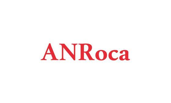 Anroca.com.ar