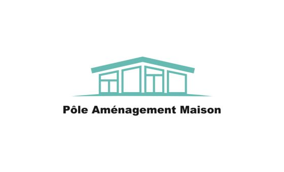 Pole-amenagement-maison.fr
