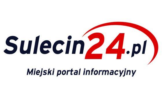 Sulecin24.Pl