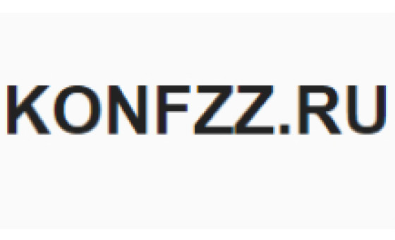 How to submit a press release to Konfzz.ru