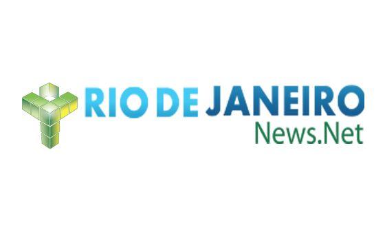 How to submit a press release to Rio de Janeiro News.Net