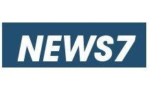 How to submit a press release to News7.Eu