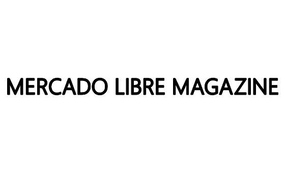 Добавить пресс-релиз на сайт Mercado-libre.eu