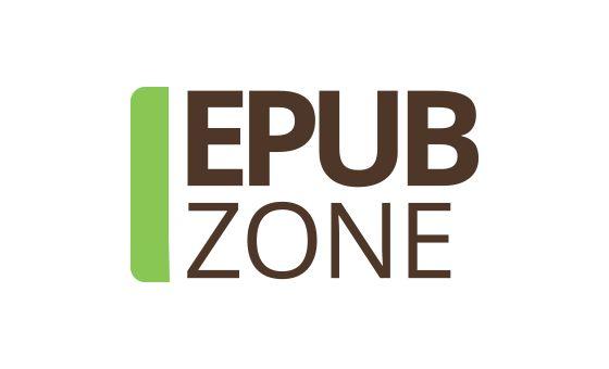 Epubzone.Org