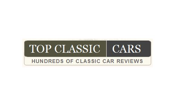 Certified-Used-Cars.Com