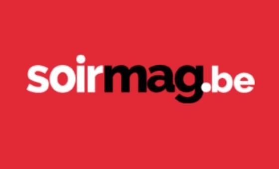 Добавить пресс-релиз на сайт Soirmag