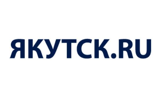 Добавить пресс-релиз на сайт Yakutsk.ru