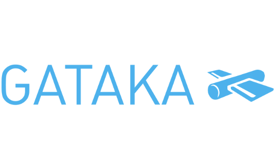 How to submit a press release to Gataka.fr